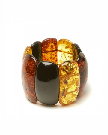 saint-petersburg-amber-bracelet-778