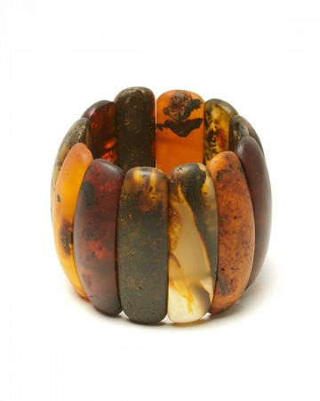 amber-collection-saint-petersburg-bracelet-3329