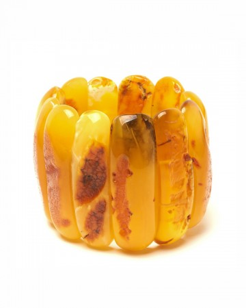 amber-collection-saint-petersburg-bracelet-3330
