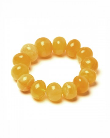amber-collection-saint-petersburg-bracelet-3347