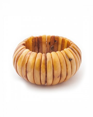 amber-collection-saint-petersburg-bracelet-3370