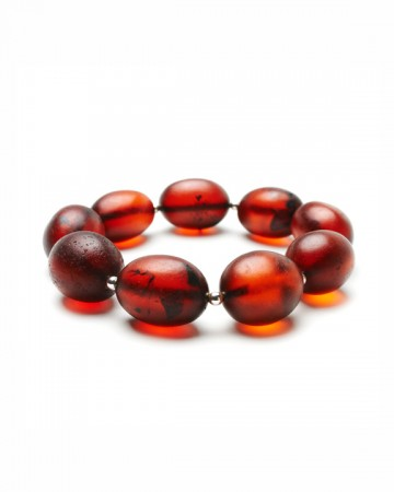 amber-collection-saint-petersburg-bracelet-3396-2