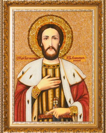 amber-petersburg-icon-alexandr-nevsky-p