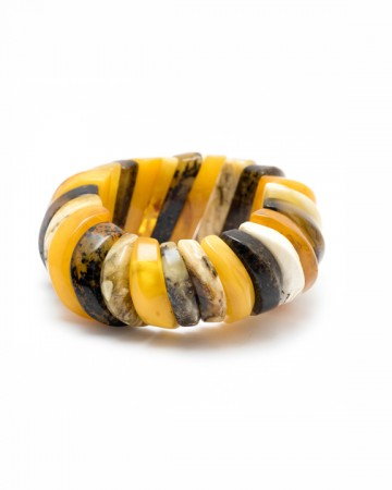 saint-petersburg-amber-bracelet-251-3