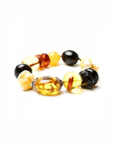 saint-petersburg-amber-bracelet-3042-2