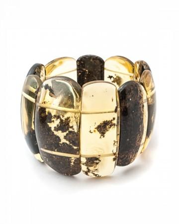 saint-petersburg-amber-bracelet-346