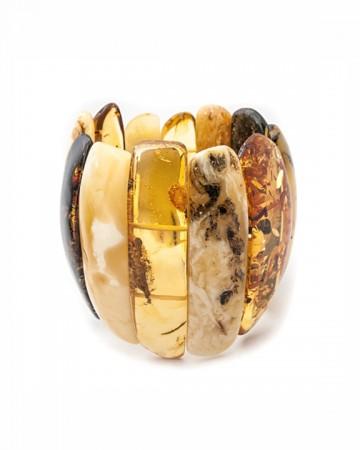 saint-petersburg-amber-bracelet-419