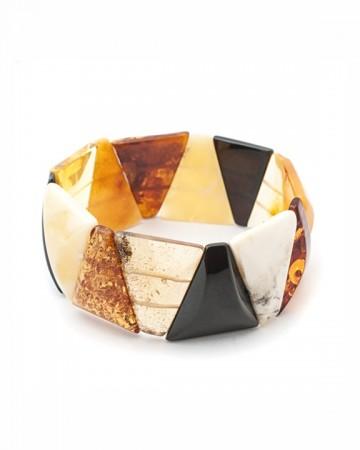 saint-petersburg-amber-bracelet3126