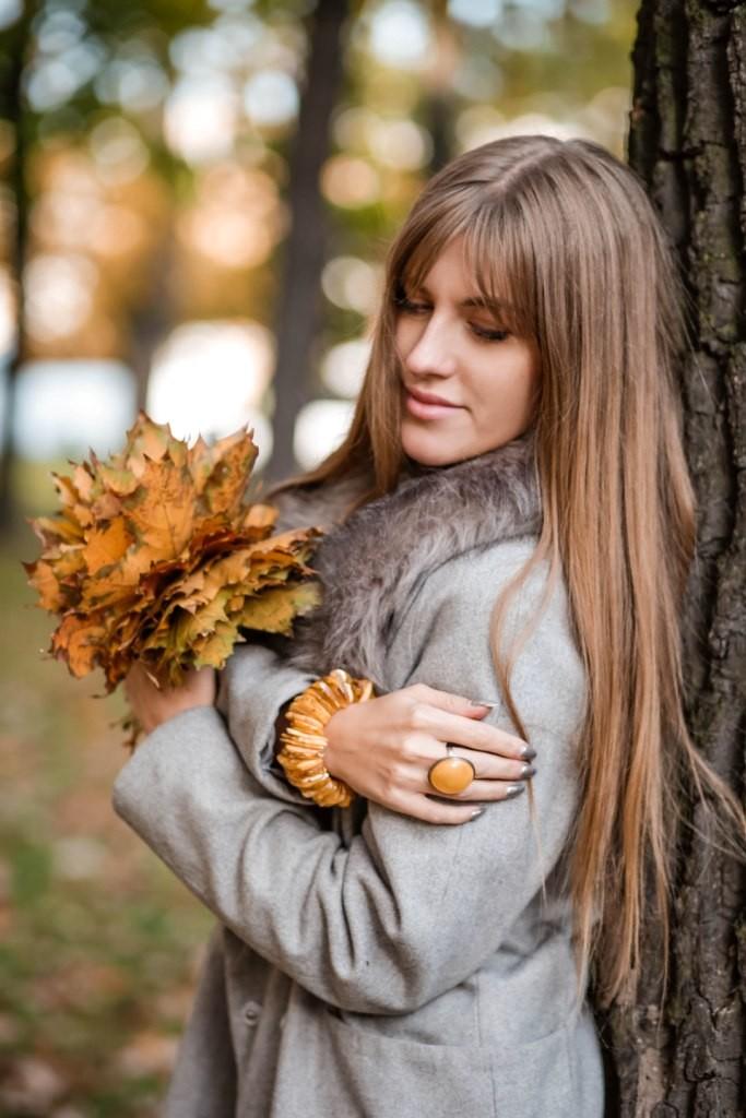Осень-2
